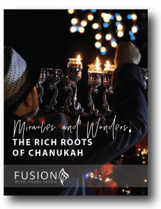 hanukkah-cover-for-squeeze-page-01