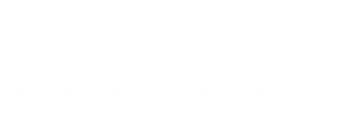 Fusion with Rabbi Jason