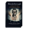 Breakthrough square