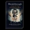 Breakthrough square
