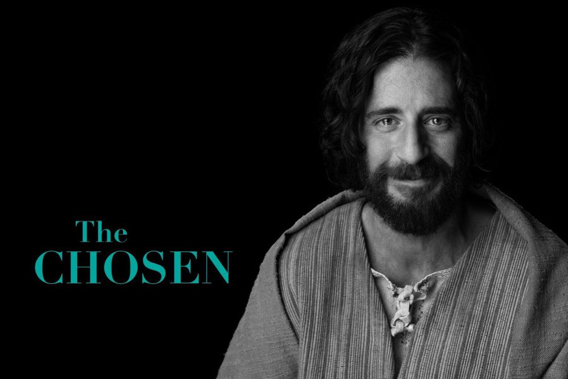 The Chosen Jonathan